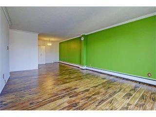 Photo 6: 21C 80 GALBRAITH Drive SW in Calgary: Glamorgan Condo for sale : MLS®# C4061814