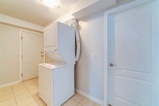 Photo 27: 3826 SEFTON Street in Port Coquitlam: Oxford Heights House for sale : MLS®# R2589276