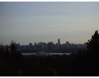 Photo 2: 514 Hadden Drive in West Vancouver: British Properties House for sale : MLS®# V804329