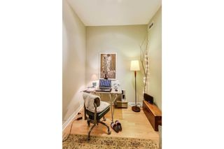 Photo 15: 710 1359 E Rathburn Road in Mississauga: Rathwood Condo for lease : MLS®# W5385983