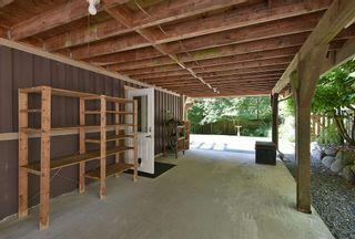 "Photo 21: 2508 LOWER Road: Roberts Creek House for sale in ""Roberts Creek"" (Sunshine Coast)  : MLS®# R2598378"