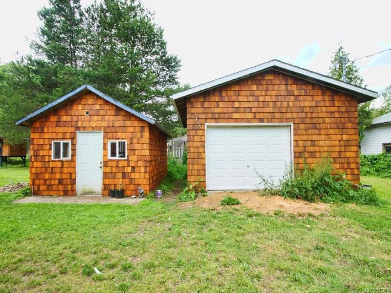 Photo 9: Photos: 921 POPLAR Way in ERRINGTON: PQ Errington/Coombs/Hilliers Manufactured Home for sale (Parksville/Qualicum)  : MLS®# 732718