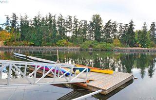 Photo 44: 101 Uganda Ave in VICTORIA: Es Kinsmen Park House for sale (Esquimalt)  : MLS®# 796461