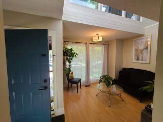Photo 3: 10322A 121 Street in Edmonton: Zone 12 Townhouse for sale : MLS®# E4248306
