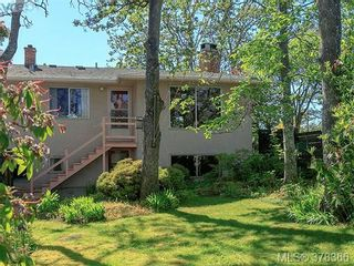Photo 13: 3505 James Hts in VICTORIA: SE Cedar Hill House for sale (Saanich East)  : MLS®# 759789
