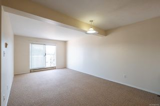 Photo 14: 405 3185 Barons Rd in : Na Uplands Condo for sale (Nanaimo)  : MLS®# 883782