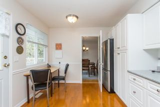 Photo 10: 2377 LATIMER Avenue in Coquitlam: Central Coquitlam House for sale : MLS®# R2573404