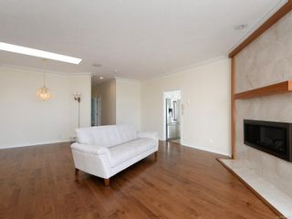 Photo 13: 204 9730 Eastview Dr in : Si Sidney South-East Condo for sale (Sidney)  : MLS®# 869965