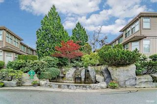 """Photo 3: 7 8868 16TH Avenue in Burnaby: The Crest Townhouse for sale in """"CRESCENT HEIGHTS"""" (Burnaby East)  : MLS®# R2577485"""