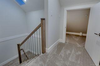 Photo 13: 1232 E 11TH Avenue in Vancouver: Mount Pleasant VE 1/2 Duplex for sale (Vancouver East)  : MLS®# R2246645