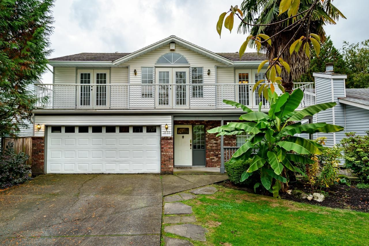 Main Photo: 3155 GLADE Court in Port Coquitlam: Birchland Manor House for sale : MLS®# R2625900