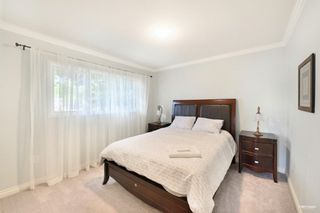 Photo 26: 13671 16 Avenue in Surrey: Crescent Bch Ocean Pk. House for sale (South Surrey White Rock)  : MLS®# R2535923