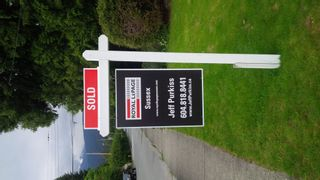 Photo 21: 1920 Ridgeway Avenue in North Vancouver: Central Lonsdale House  : MLS®# R2147491