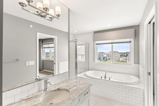 Photo 28: 18 HOWSE Mount NE in Calgary: Livingston Detached for sale : MLS®# A1146906