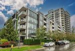 Main Photo: 220 3563 ROSS Drive in Vancouver: University VW Condo for sale (Vancouver West)  : MLS®# R2625239
