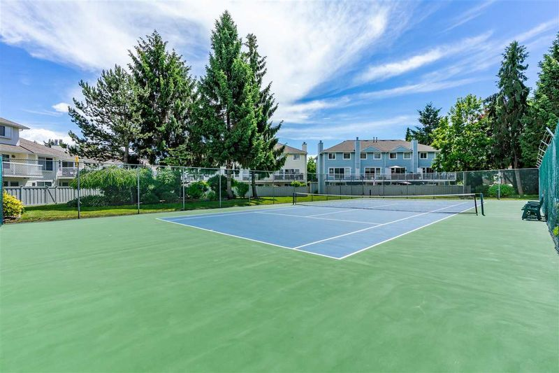 FEATURED LISTING: 2 - 13982 72 Avenue Surrey