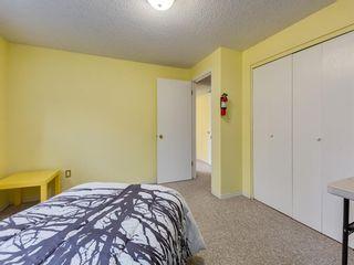 Photo 26: 231 Parkland Rise SE in Calgary: Parkland Detached for sale : MLS®# A1047149