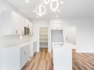 Photo 9: 48 Grayhawk Pl in : CV Courtenay City House for sale (Comox Valley)  : MLS®# 887663