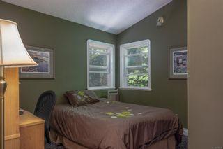 Photo 31: 2179 Buck Rd in : Na South Jingle Pot House for sale (Nanaimo)  : MLS®# 881634