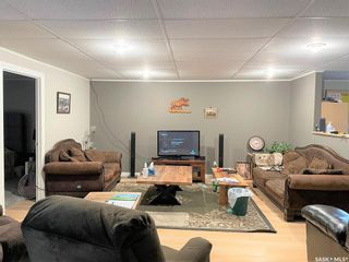 Photo 9: 219 Prince Street in Hudson Bay: Commercial for sale : MLS®# SK858570