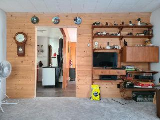 Photo 7: 2359 LOON Lake: Loon Lake Recreational for sale (South West)  : MLS®# 161066