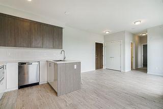 """Photo 7: PH17 6283 KINGSWAY in Burnaby: East Burnaby Condo for sale in """"PIXEL"""" (Burnaby East)  : MLS®# R2312234"""