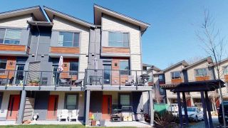"""Photo 17: 8 38684 BUCKLEY Avenue in Squamish: Dentville Townhouse for sale in """"Newport Landing"""" : MLS®# R2613322"""