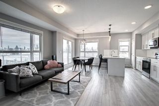 Photo 9: 210 370 Harvest Hills Common NE in Calgary: Harvest Hills Apartment for sale : MLS®# A1150315