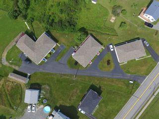 Photo 8: 6 Karl's Lane in Bridgeport: 203-Glace Bay Multi-Family for sale (Cape Breton)  : MLS®# 202118376