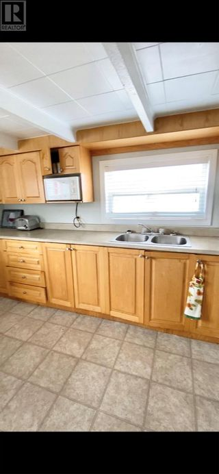 Photo 7: 1335 Main Street in Fogo: House for sale : MLS®# 1229774
