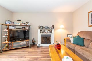 Photo 11: 5 7455 HURON Street: Townhouse for sale in Chilliwack: MLS®# R2546189