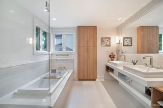 Photo 18: 3853 W 14TH Avenue in Vancouver: Point Grey House for sale (Vancouver West)  : MLS®# R2617755