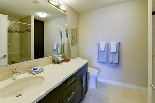 Photo 22: 808 32 Varsity Estates Circle NW in Calgary: Varsity Apartment for sale : MLS®# A1146970
