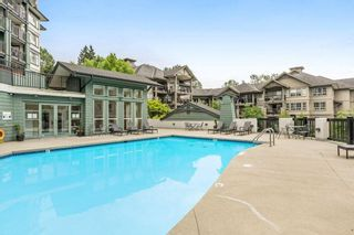 """Photo 13: 411 9233 GOVERNMENT Street in Burnaby: Government Road Condo for sale in """"Sandlewood By Polygon"""" (Burnaby North)  : MLS®# R2593330"""
