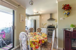 "Photo 3: 32 2434 WILSON Avenue in Port Coquitlam: Central Pt Coquitlam Condo for sale in ""ORCHARD VALLEY"" : MLS®# R2379250"