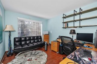 Photo 28: SAN DIEGO Townhouse for sale : 4 bedrooms : 6643 Reservoir Ln