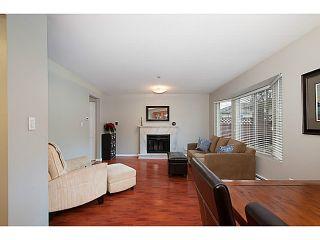 Photo 2: 2130 ADANAC STREET in Vancouver: Hastings 1/2 Duplex for sale (Vancouver East)  : MLS®# R2050168