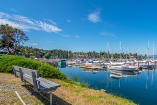 Photo 3: 509 3555 Outrigger Road in Nanoose Bay: Out of Town Condo for sale : MLS®# 457797