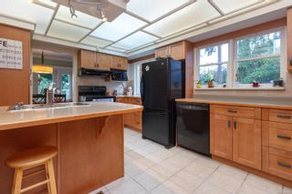 Photo 15: 2210 Arbutus Rd in : SE Arbutus House for sale (Saanich East)  : MLS®# 859566