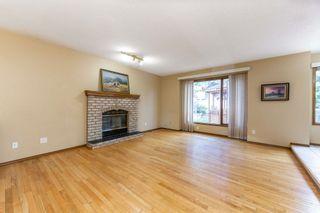 Photo 12: 1393 FALCONER Road in Edmonton: Zone 14 House for sale : MLS®# E4262757