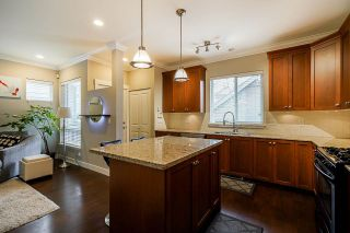 """Photo 11: 18918 68 Avenue in Surrey: Clayton House for sale in """"Townline Homes"""" (Cloverdale)  : MLS®# R2573111"""
