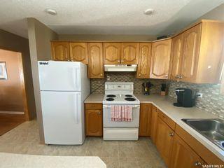 Photo 10: 129 1st in Arborfield: Residential for sale : MLS®# SK855497