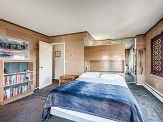 Photo 17: 704 235 15 Avenue SW in Calgary: Beltline Apartment for sale : MLS®# A1066425