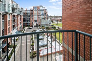 Photo 27: 715 21 Dallas Rd in : Vi James Bay Condo for sale (Victoria)  : MLS®# 868775