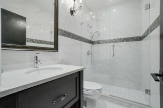 Photo 29: 1529 W 34TH Avenue in Vancouver: Shaughnessy House for sale (Vancouver West)  : MLS®# R2610815