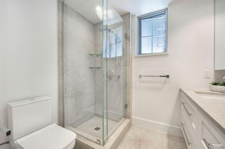 """Photo 17: 7319 GRANVILLE Street in Vancouver: South Granville Townhouse for sale in """"MAISONETTE BY MARCON"""" (Vancouver West)  : MLS®# R2617329"""