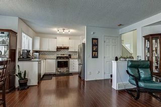 Photo 5: 103 Royal Elm Way NW in Calgary: Royal Oak Detached for sale : MLS®# A1111867