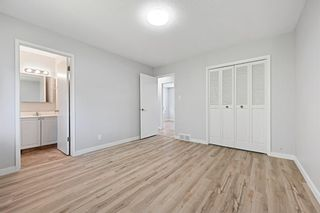 Photo 7: 5019 Dalhart Road NW in Calgary: Dalhousie Detached for sale : MLS®# A1140983