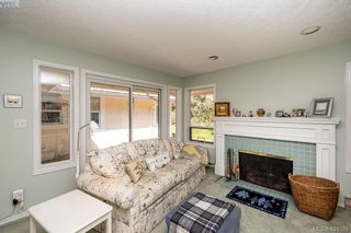 Photo 21: 3948 Scolton Lane in VICTORIA: SE Queenswood House for sale (Saanich East)  : MLS®# 837541