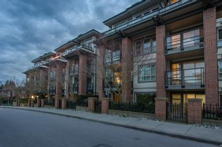 Photo 23: 109 738 E 29TH AVENUE in Vancouver: Fraser VE Townhouse for sale (Vancouver East)  : MLS®# R2584285